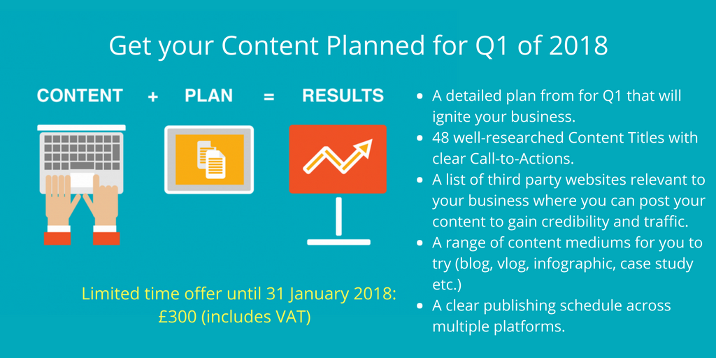 get-your-content-planned-for-q1-of-2018